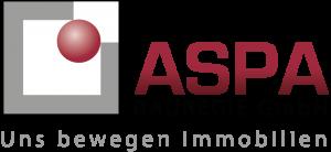 ASPA Bauregie GmbH in Stendal